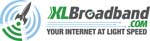 XLBroadband logo