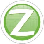 Zthernet logo