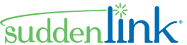 Suddenlink-logo