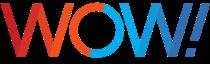 WOW! Internet-logo